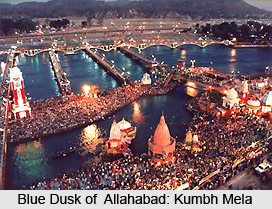 Fairs and Festivals of Haridwar District