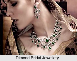 Bridal Jewellery, Indian Wedding