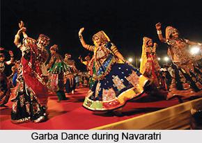 Culture of Ahmedabad