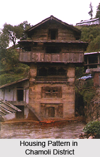 Culture of Chamoli District