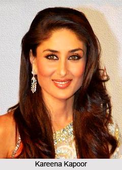 Kareena Kapoor , Bollywood Actress