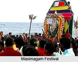 Festivals of Dadra and Nagar Haveli