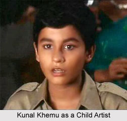 Kunal Khemu, Indian Actor