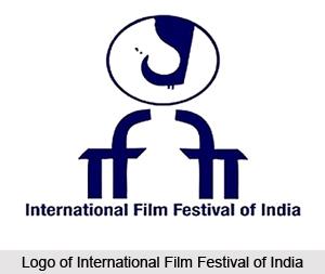 International Film Festival of India, Goa