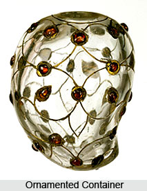 Inscribed Royal Gemstones, Mughal Jewellery