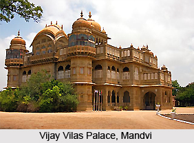 Tourism in Kutch District