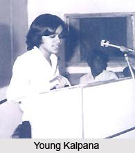 Education Of Kalpana Chawla Indian Astronauts