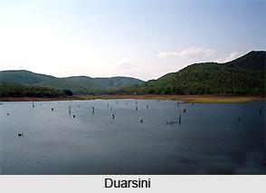 Duarsini, West Bengal