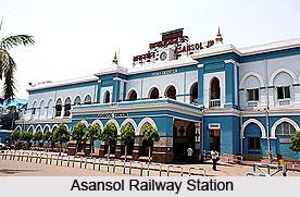 Eastern Railway, Kolkata