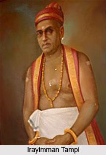 Kathakali Literature