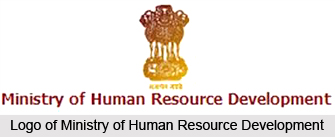 Ministry of Human Resource Development, Indian Administration