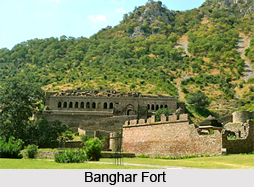Archaeological sites in Rajasthan
