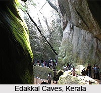 Archaeological sites in Kerala