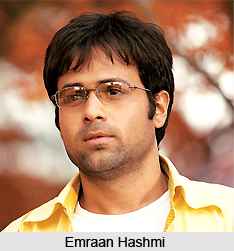 Emraan Hashmi, Bollywood Actor