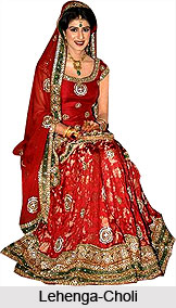 Traditional Indian Wedding Dresses Indian Wedding