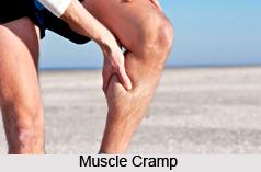 Cramps or Khalani