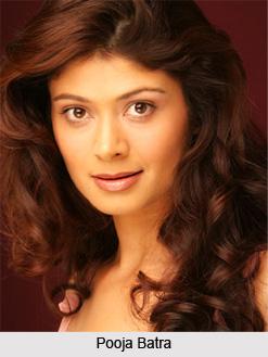 Pooja Batra, Bollywood Actress