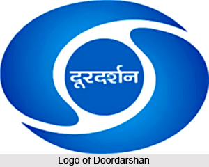 Doordarshan, Indian Television Broadcaster