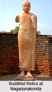Archaeological Sites in Andhra Pradesh
