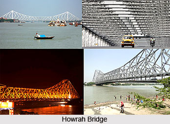 Tourism in Howrah District, West Bengal