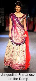 Jacqueline Fernandez, Bollywood Actresses