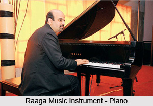 Raaga, Indian Classical Music