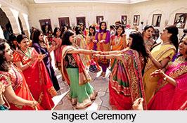 Wedding Music, Indian Wedding