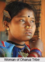 Tribes of Odisha