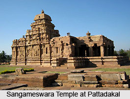 Archaeological sites in Karnataka