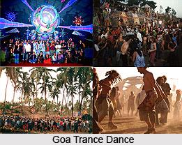 Goa Trance