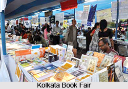 Fairs of Kolkata