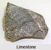 Indian Limestone Mines