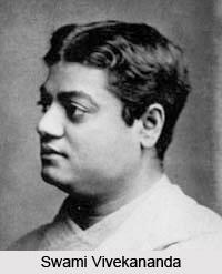 Early Life of Swami Vivekananda