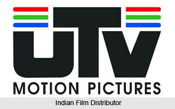 Indian Films and Policy Makers