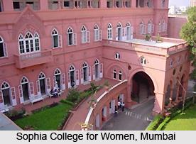 Women Colleges in India