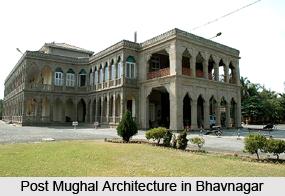 Bhavnagar , Gujarat