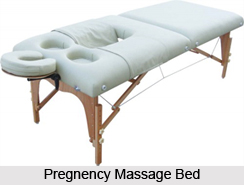 Aromatherapy during Pregnancy