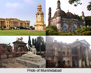 Murshidabad District