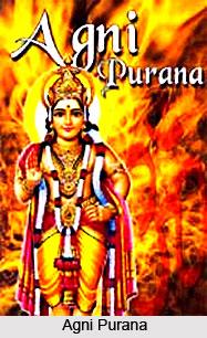 Adhyayas in Agni Purana