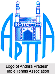 Andhra Pradesh Table Tennis Association