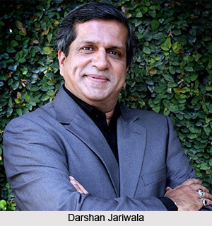 Darshan Jariwala, Indian Movie Actor