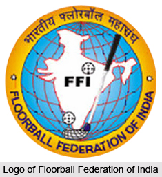 Floorball Federation of India (FFI)