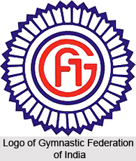 Gymnastic Federation of India