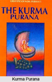 Kurma Purana