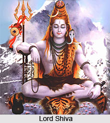 Mantras for Lord Shiva, Agni Purana