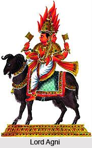 Ramayana in Agni Purana