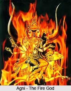 Rite of Shiva-Shanti, Agni Purana