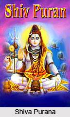 Shiva Purana