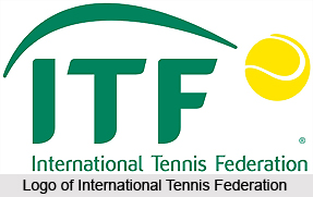 Tennis Regulatory Association