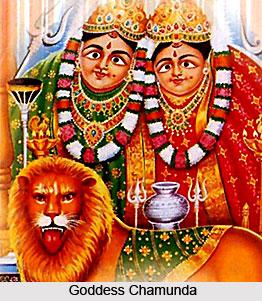 Trikhandi Mantra, Agni Purana
